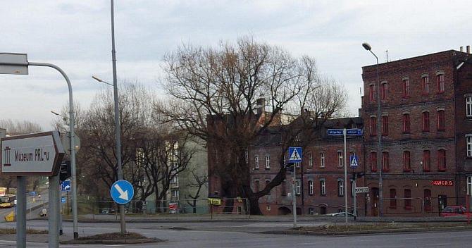Taxi w Rudzie Śląskiej Czarnym Lesie