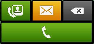 Telefon 666 388 830 - Adam Taxi