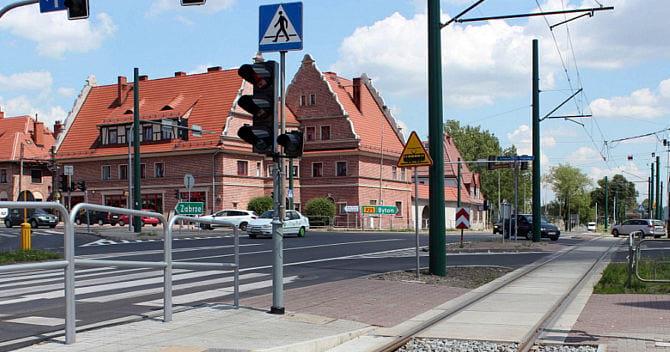 Taxi w Rudzie Śląskiej Południowej